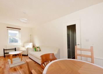 Thumbnail 1 bed flat to rent in John Roll Way, Bermondsey