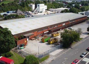 Thumbnail Light industrial to let in Unit 1, Elland Road Industrial Estate, Elland Way, Leeds