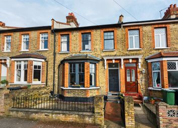 5 bed terraced house for sale in Merton Road, Walthamstow, London E17