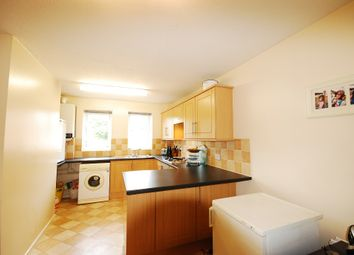 Thumbnail 2 bed flat for sale in Brandling Court, Jesmond, Newcastle Upon Tyne