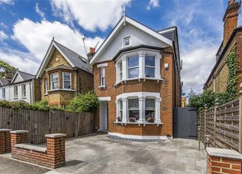 Thumbnail 7 bed detached house for sale in Cedars Road, Hampton Wick, Kingston Upon Thames