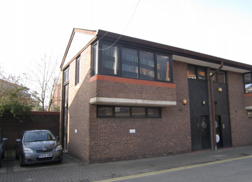 Thumbnail Light industrial to let in Teddington Business Park, Station Road, Teddington