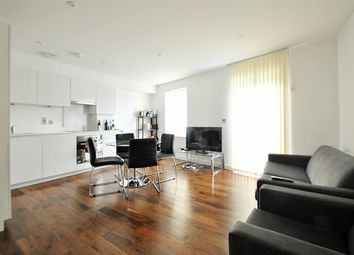 Thumbnail 2 bed flat to rent in Regal Court, 169 Malvern Road, London