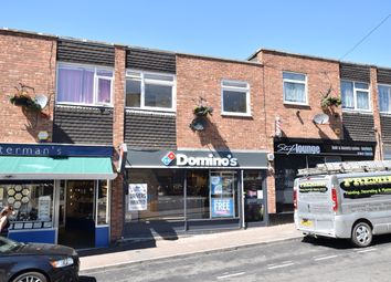 Thumbnail 3 bed flat to rent in Well Street, Thetford