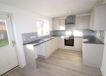 Thumbnail 3 bedroom property to rent in Seaforth Grove, Southend-On-Sea