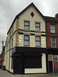 Thumbnail 1 bedroom flat to rent in Picton Road, Wavertree, Liverpool, Merseyside