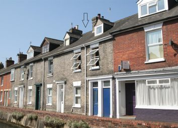 3 bed town house for sale in Water Lane, Salisbury SP2