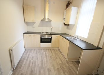 Thumbnail 2 bedroom terraced house to rent in Shaw Street, Rochdale, Hamer