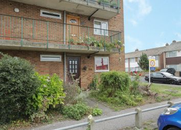 Thumbnail 1 bed flat for sale in Clements Road, Ramsgate