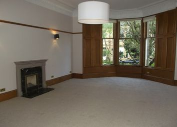 1 bed flat to rent in Marywood Square, Glasgow G41
