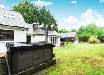5 bed detached house for sale in Slough Road, Iver Heath, Buckinghamshire SL0