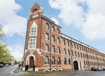 Thumbnail 2 bedroom property for sale in William Bancroft Building, Nottingham