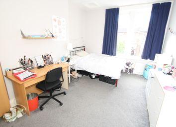 Thumbnail 7 bed maisonette to rent in Heaton Park Road, Heaton