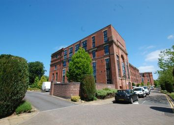 Thumbnail 1 bed flat to rent in Valley Mill, Cottonfields, Bolton