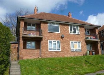 Thumbnail 1 bed flat to rent in Chandos Gardens, Leeds, West Yorkshire