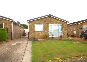 Thumbnail 2 bed bungalow to rent in Mill Rise, Driffield