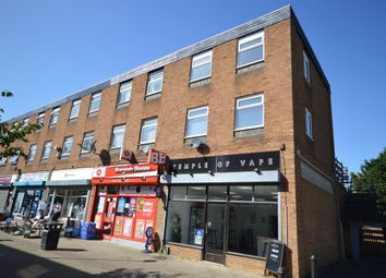 Thumbnail 2 bed flat to rent in Limehurst Square, Northampton