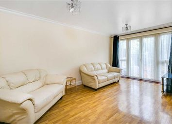 Thumbnail 3 bedroom detached house to rent in Swain Street, London, London