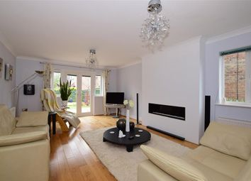 Thumbnail 5 bed detached house for sale in Great Lime Kilns, Southwater, Horsham, West Sussex