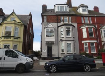 Thumbnail 2 bedroom flat for sale in Pier Cottages, Wellesley Road, Great Yarmouth