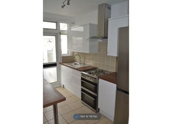 Thumbnail 3 bed semi-detached house to rent in Norman Avenue, South Croydon