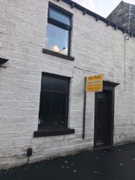 Thumbnail 2 bed terraced house for sale in Netherfield Road, Nelson