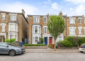 Thumbnail 2 bed flat for sale in Lancaster Road, Stroud Green