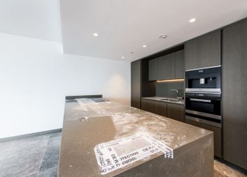 3 bed property for sale in Blackfriars Road, London SE1