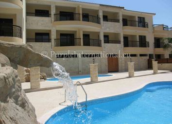 Thumbnail 1 bed apartment for sale in Tersefanou, Cyprus