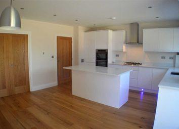4 bed property for sale in Mill Road, Hawley, Dartford DA2