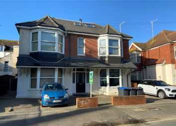 Thumbnail Studio for sale in Queens Road, Worthing, West Sussex