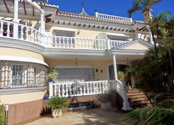 Thumbnail 12 bed villa for sale in Torre Del Mar, Axarquia, Andalusia, Spain