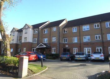 Thumbnail 1 bed property for sale in Bentley Court 33 Upper Gordon, Camberley