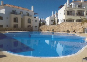 Thumbnail 3 bed apartment for sale in , Prestigious Holiday Complex On The Edge Of Cabanas, Portugal