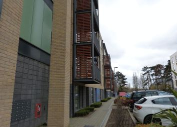 Thumbnail 2 bedroom flat to rent in Two Bedroom To-Let, Pulse Development, Colindale, London