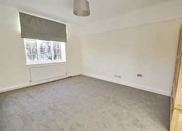 Thumbnail 3 bedroom flat to rent in Mall Court, The Mall, London