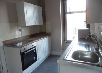 Thumbnail 1 bed property to rent in Capital Buildings, Gurnos Road Ystalyfera, Swansea