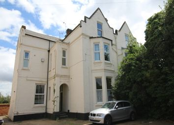 Thumbnail 1 bed property to rent in Tachbrook Road, Whitnash, Leamington Spa
