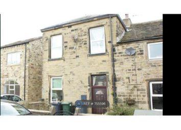 3 bed terraced house to rent in Birkshead, Bradford BD15