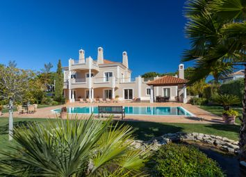 Thumbnail 5 bed villa for sale in Quinta Do Lago, Quinta Do Lago, Loulé, Central Algarve, Portugal