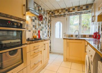 Thumbnail 3 bed detached house for sale in Banbury Close, Blackburn