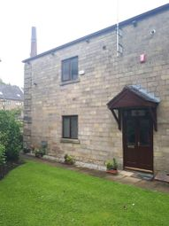 Thumbnail 2 bed flat to rent in Capitol Close, Bolton