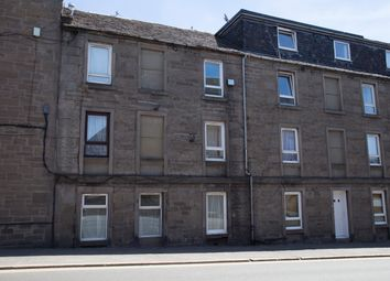 Thumbnail 1 bedroom flat for sale in Mcgill Street, Dundee