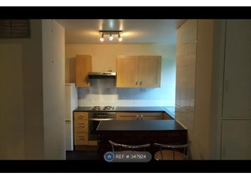Thumbnail 1 bed flat to rent in Frizley Gardens, Bradford