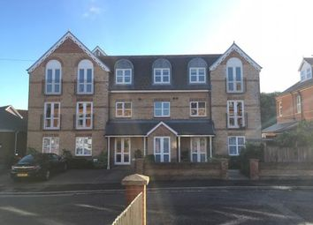 Thumbnail 2 bed flat for sale in 5 Stavordale Road, Weymouth, Dorset