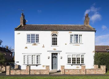 Thumbnail 5 bed property for sale in Allerthorpe, York