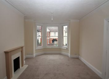 Thumbnail 1 bed flat for sale in Old Tovil Road, Maidstone, Kent