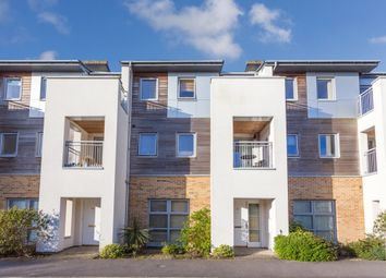 Thumbnail 3 bed terraced house for sale in Norton Way, Poole