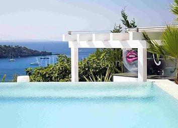 Thumbnail 3 bed chalet for sale in Vista Alegre 07839, Sant Josep De Sa Talaia, Islas Baleares