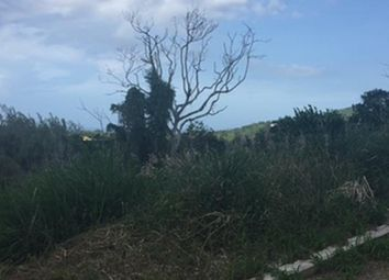 Thumbnail Land for sale in Runaway Bay, Saint Ann, Jamaica